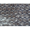 Bubble_Wrap<div class='url' style='display:none;'>/</div><div class='dom' style='display:none;'>refuster.ch/</div><div class='aid' style='display:none;'>49</div><div class='bid' style='display:none;'>1084</div><div class='usr' style='display:none;'>39</div>