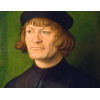 portrait-of-a-clergyman-duerer (2)<div class='url' style='display:none;'>/</div><div class='dom' style='display:none;'>refuster.ch/</div><div class='aid' style='display:none;'>35</div><div class='bid' style='display:none;'>1094</div><div class='usr' style='display:none;'>34</div>