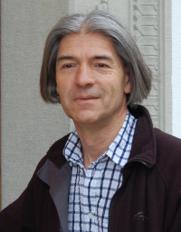 "Bruno Billwiller <span class=""fotografFotoText"">(Foto:&nbsp;Andreas&nbsp;Stirnat)</span>"