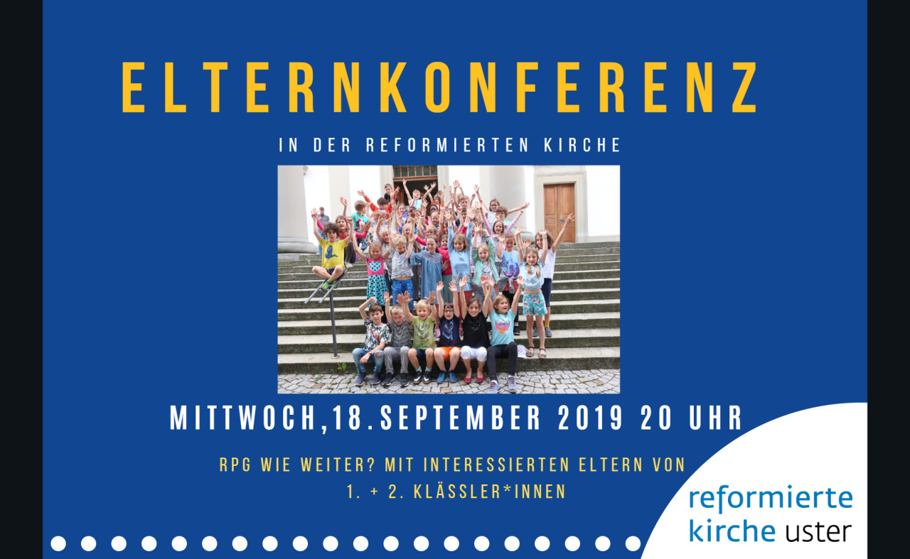 1. Elternkonferenz 2019<div class='url' style='display:none;'>/</div><div class='dom' style='display:none;'>refuster.ch/</div><div class='aid' style='display:none;'>12</div><div class='bid' style='display:none;'>1501</div><div class='usr' style='display:none;'>13</div>