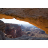 DS1_4367 &mdash;  Mesa Arch im Canyonlands Nationalpark<div class='url' style='display:none;'>/</div><div class='dom' style='display:none;'>refuster.ch/</div><div class='aid' style='display:none;'>50</div><div class='bid' style='display:none;'>783</div><div class='usr' style='display:none;'>40</div>